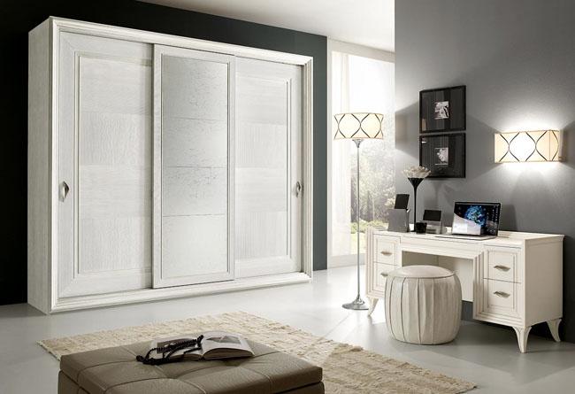 Armadio per lavatrice idee creative di interni e mobili - Armadio un anta ikea ...