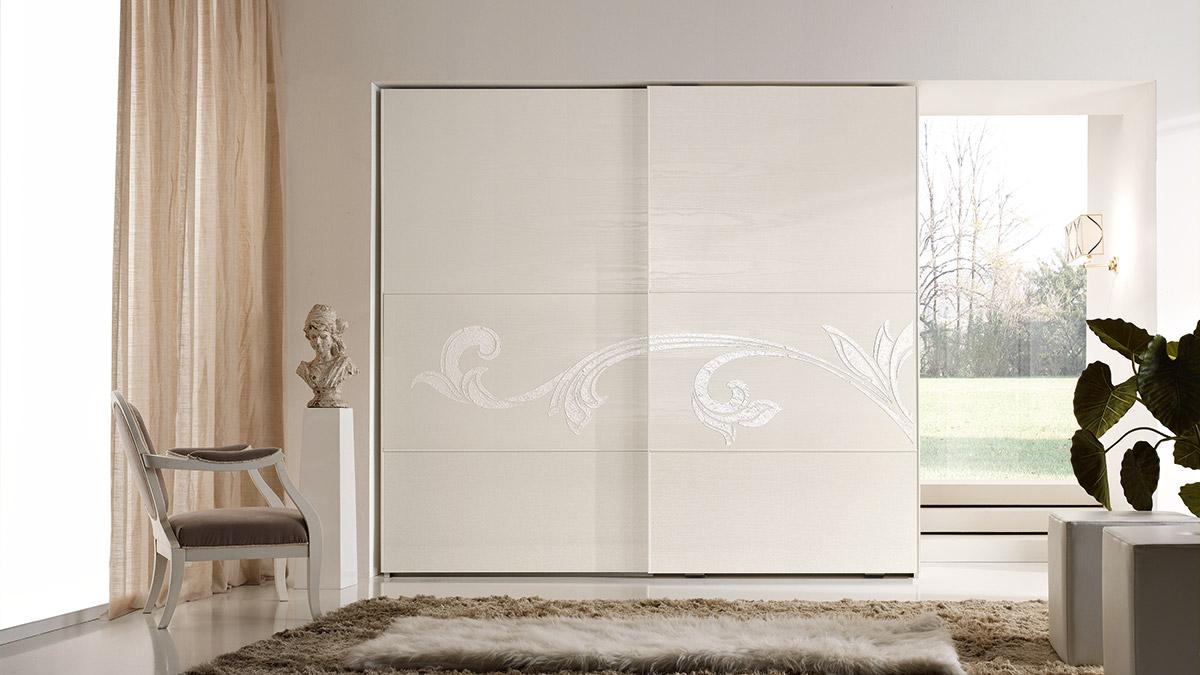 Designermöbel produkte von domusarte design kiste nürnberg