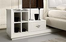 Collezione today camere moderne e mobili contemporanei armadi
