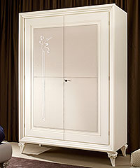 Bedrooms collection TOday on km in feet, ga in feet, 182 cm to feet, 60cm in feet,