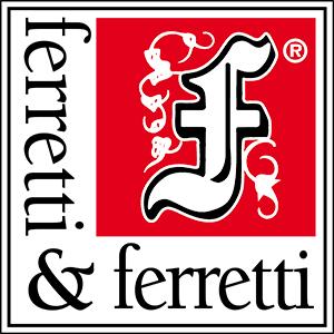 Armadi Componibili e classici, camere per bambini FerrettieFerretti